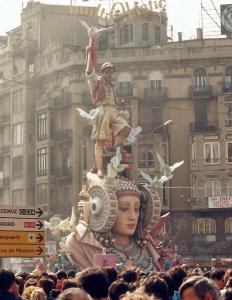 0242-Falla-1987-Valencia