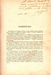 1-introduccion-libro