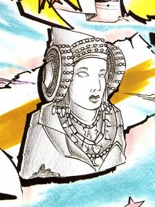Cartel - Dama Charanga 2000