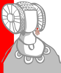 Logotipo - FALTA TÍTULO