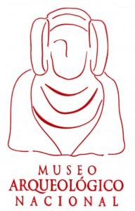 Logotipo - Logotipo Tienda Museo Aqueológico Nacional