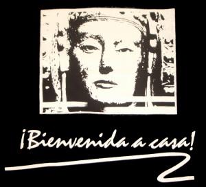 Objeto - Camiseta Bimilenari