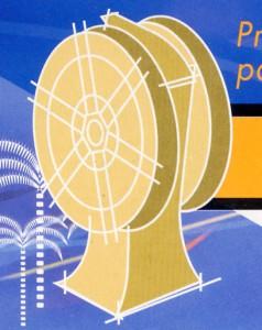 Dibujo - Trofeo Festival Cine