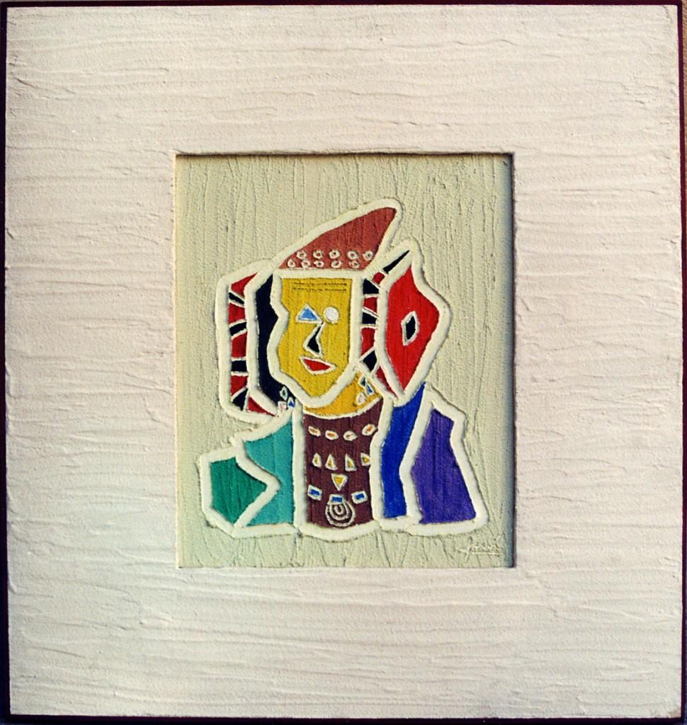Pintura - 138