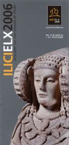 Libro - ILICIELX2006