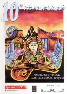 Libro o impreso - 10ª Feria virtual de Educación