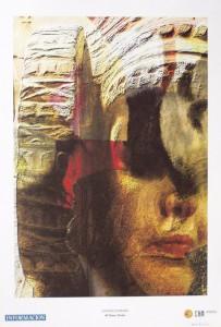 Pintura - Mi Dama Orcha