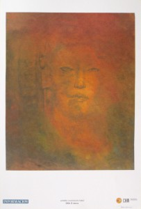 Pintura - 2006: el retorno