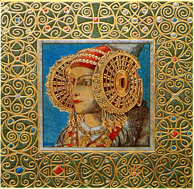 Libro - Historia del Arte