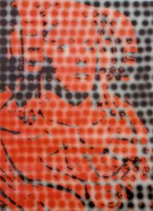Pintura - ImplicArte...con la Dama
