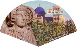 Libro o impreso - Imprenta Futura-tarjeta de visita
