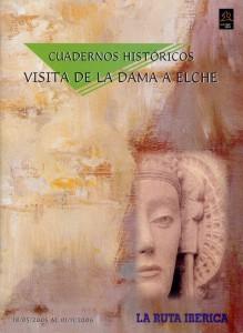 Libro o impreso - Cuaderno La Ruta Ibérica