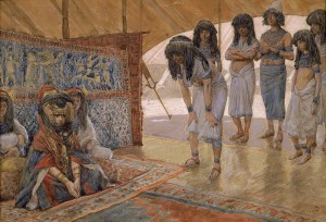 2115-Tissot_Sarai_Is_Taken_to_Pharaoh's_Palace