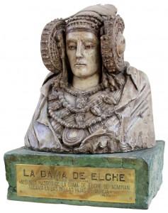 2207-Dama de Elche Pinazo Murcia2