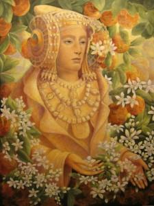 2369-Dama del Azahar-ÁngelaMeyerhans