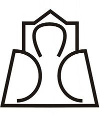 Logotipo - Yeguada La Dama