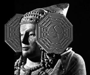 Sin clasificar - La Dharma de Elche