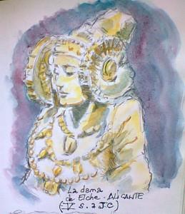 Pintura - Aluisa81