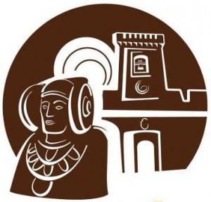 Logotipo - Tapería Nuestra Barra