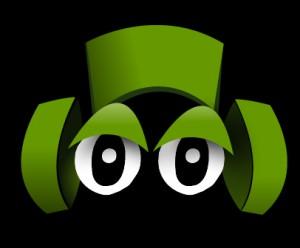 Logotipo - Logo Fotos de Elche