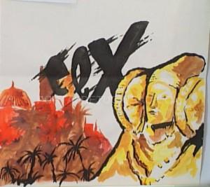 Pintura - elx