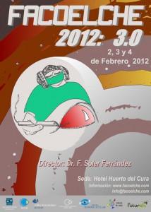 Cartel - Sphere (fragmento)