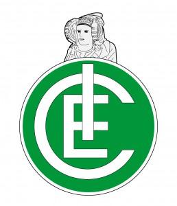 Logotipo - Escudo Club Esportiu Il·licità
