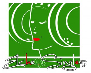 Logotipo - Elche Singles
