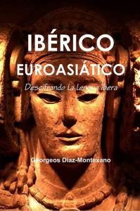 Libro o impreso - Ibérico Euroasiático