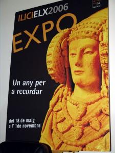 Cartel - Expo IliciElx2006