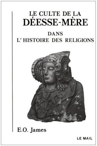 Libro o impreso - Le Culte de la Déesse-Mére
