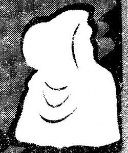 Logotipo - Administración de loterías nº 4