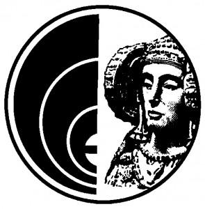 Logotipo - Caja de Crédito de Elche