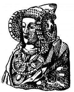 Logotipo - CEACOSA