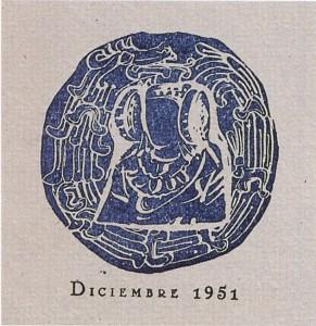 Logotipo - Bienal de Arte