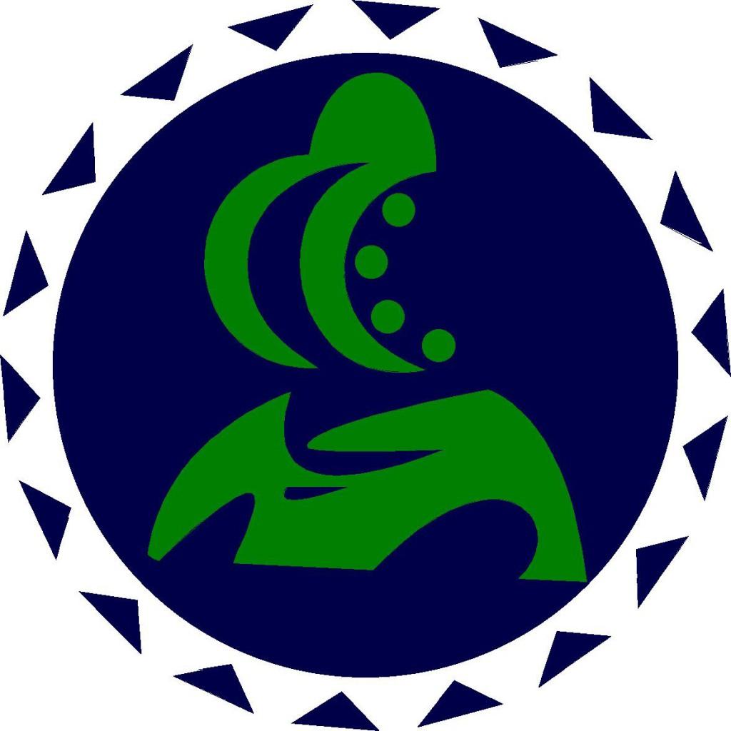 Logotipo - Grupo Eslava