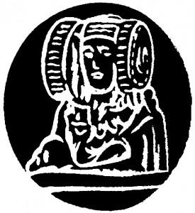 Logotipo - Espumosos Soler