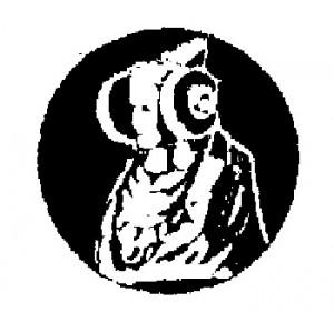 Logotipo - Fábrica de dulces Luís Torres