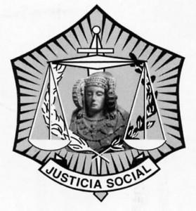Logotipo - Graduados Sociales de Elche