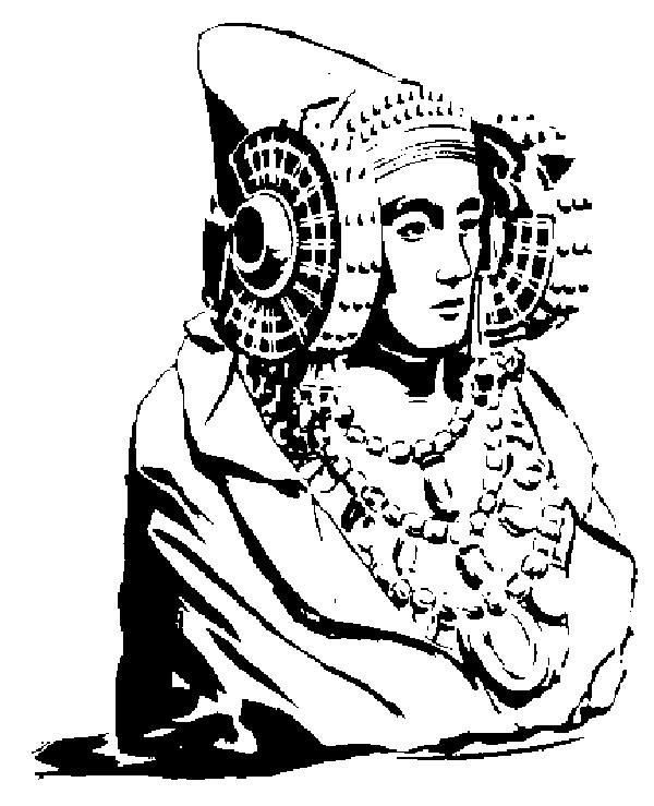"""Logotipo - Instituto """"La Torreta"""""""