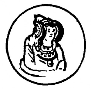 Logotipo - Moyplast