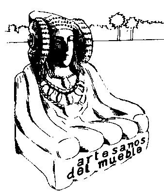 Logotipo - Muebles Che-El