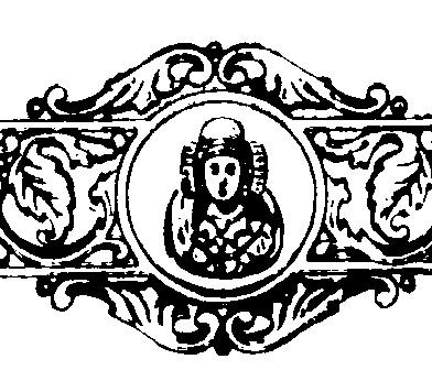 Logotipo - Mútua Ilicitana de Seguros 1