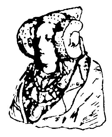 Logotipo - Mútua Ilicitana de Seguros 2