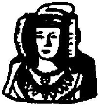 Logotipo - Pajarería Dama de Elche