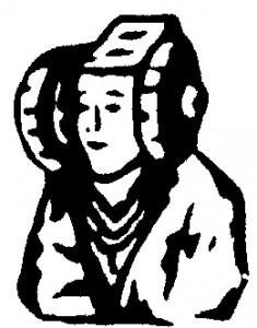 Logotipo - Panadería Boix