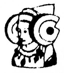 Logotipo - Restaurante Elche