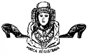 Logotipo - Calzados Soler y Micó