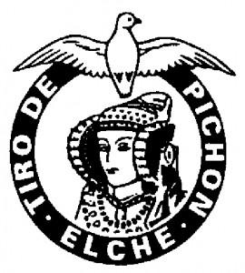 Logotipo - Sociedad de Tiro de Pichón de Elche