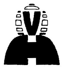 Logotipo - Viajes Heliké